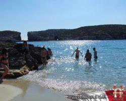 24 Marzo Visita Gozo y Comino (72)