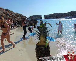 24 Marzo Visita Gozo y Comino (75)