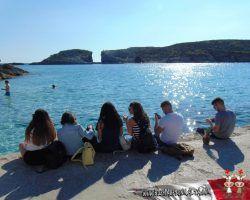 24 Marzo Visita Gozo y Comino (76)