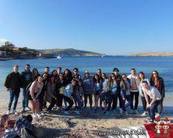 24 Marzo Visita Gozo y Comino (80)
