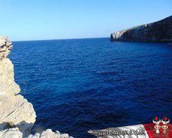 24 Marzo Visita Gozo y Comino (81)