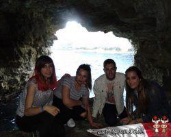 24 Marzo Visita Gozo y Comino (86)
