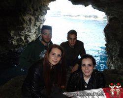 24 Marzo Visita Gozo y Comino (88)