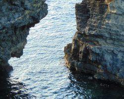 24 Marzo Visita Gozo y Comino (90)