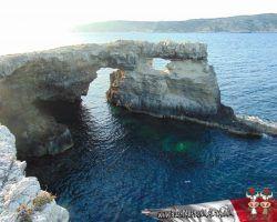 24 Marzo Visita Gozo y Comino (91)