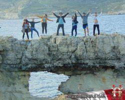 24 Marzo Visita Gozo y Comino (92)