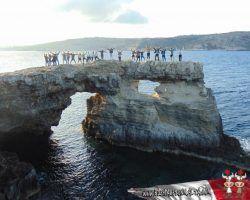 24 Marzo Visita Gozo y Comino (93)