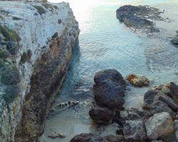24 Marzo Visita Gozo y Comino (94)