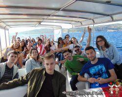 24 Marzo Visita Gozo y Comino (95)