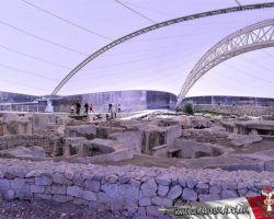 25 Febrero Templos megalíticos Malta (11)
