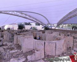 25 Febrero Templos megalíticos Malta (15)