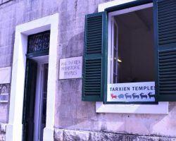 25 Febrero Templos megalíticos Malta (2)