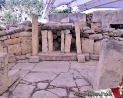 25 Febrero Templos megalíticos Malta (20)