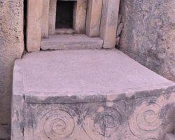 25 Febrero Templos megalíticos Malta (23)