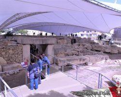 25 Febrero Templos megalíticos Malta (25)