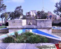 25 Febrero Templos megalíticos Malta (26)