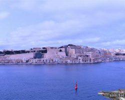 25 Febrero Templos megalíticos Malta (27)