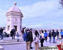 25 Febrero Templos megalíticos Malta (28)