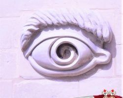 25 Febrero Templos megalíticos Malta (29)