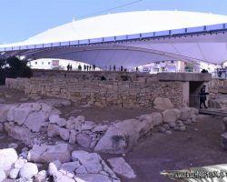 25 Febrero Templos megalíticos Malta (3)
