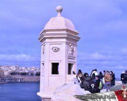 25 Febrero Templos megalíticos Malta (32)