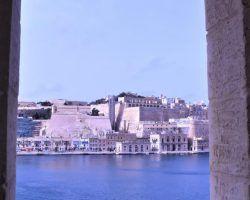 25 Febrero Templos megalíticos Malta (33)