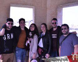 25 Febrero Templos megalíticos Malta (34)