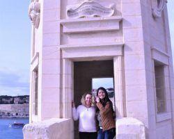 25 Febrero Templos megalíticos Malta (36)