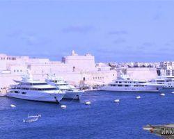 25 Febrero Templos megalíticos Malta (38)