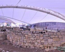 25 Febrero Templos megalíticos Malta (4)