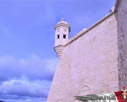 25 Febrero Templos megalíticos Malta (44)