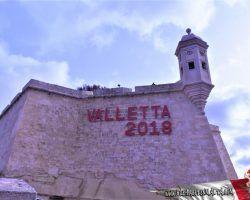 25 Febrero Templos megalíticos Malta (45)