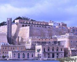 25 Febrero Templos megalíticos Malta (46)