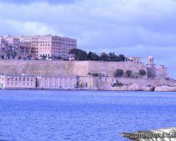 25 Febrero Templos megalíticos Malta (48)
