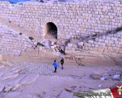 25 Febrero Templos megalíticos Malta (50)