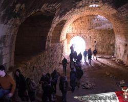 25 Febrero Templos megalíticos Malta (51)