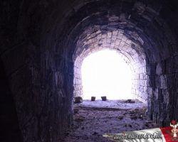 25 Febrero Templos megalíticos Malta (52)