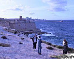 25 Febrero Templos megalíticos Malta (56)