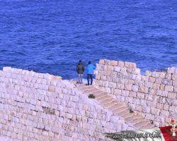 25 Febrero Templos megalíticos Malta (59)