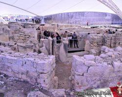 25 Febrero Templos megalíticos Malta (6)