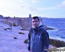 25 Febrero Templos megalíticos Malta (60)