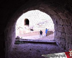 25 Febrero Templos megalíticos Malta (61)