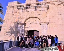 25 Febrero Templos megalíticos Malta (63)