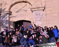 25 Febrero Templos megalíticos Malta (64)