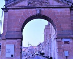 25 Febrero Templos megalíticos Malta (67)