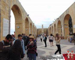 25 Marzo Capitales de Malta, Valleta, Mosta y Mdina (11)