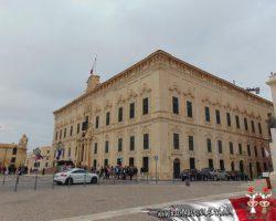 25 Marzo Capitales de Malta, Valleta, Mosta y Mdina (13)