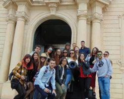 25 Marzo Capitales de Malta, Valleta, Mosta y Mdina (14)
