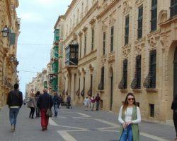 25 Marzo Capitales de Malta, Valleta, Mosta y Mdina (17)