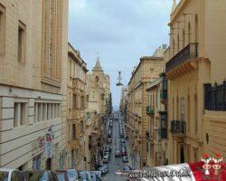 25 Marzo Capitales de Malta, Valleta, Mosta y Mdina (19)